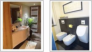 Bilder Bäder Einrichten : badplanung kleines bad badplanung kleines bad badplanung und einkaufberatung bad planen ~ Sanjose-hotels-ca.com Haus und Dekorationen
