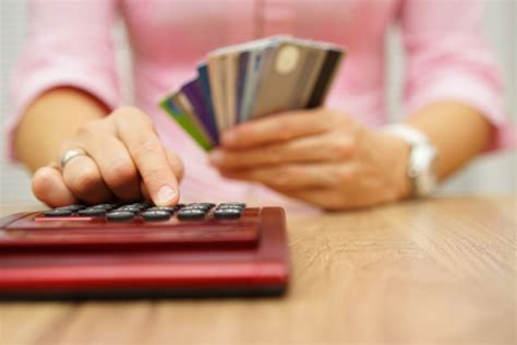Importance of doing your homework. How To Negotiate Lowering Your Credit Card Rate