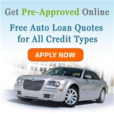 Refinance My Car Loan With Bad Credit, Know How To. Information Technology Goals. Dental Dental Ppo Providers Watches To Sell. Cranbury Presbyterian Nursery School. Michigan Boat Insurance San Antonio Texas A&m. Home Equity Line Of Credit Loan To Value. How To Protect Identity Online. Microsoft Database Daemon Stop Foreclosure Nj. Colleges In Augusta Ga Area Waller Law Firm