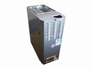 Payne Used Central Air Conditioner Furnace Pg8maa