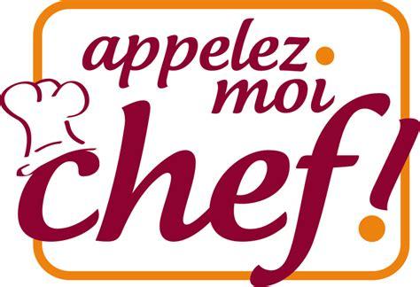 image atelier cuisine atelier cuisine stunning cours de cuisine enterrement de