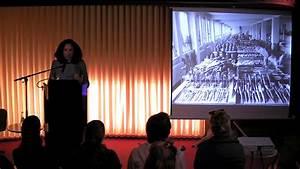 Was Heißt Kfw : futur 3 center what was hei t global in der zeitgen ssischen kunst mit yvette mutumba ~ Frokenaadalensverden.com Haus und Dekorationen