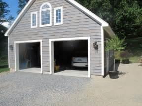 design garage glorious garages custom garage designs summerstyle