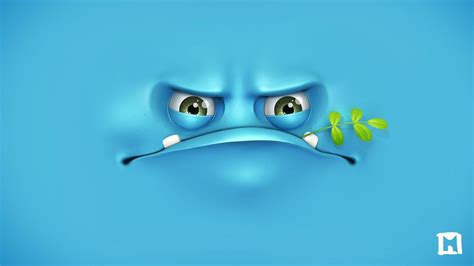 Funy Fictures HD : Funny Backgrounds Wallpapers