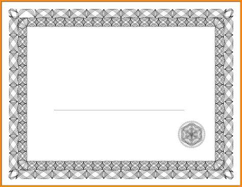 Template Certificate Borders Template 38 Free Certificate Borders Templates Certificate Borders