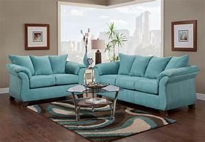Living Rooms Room Sets Sleeper The On Living Room Macys