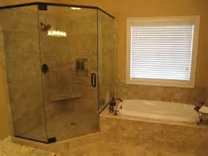 Remodel Bathrooms Ideas Marietta Bathroom Remodels Bath Renovations