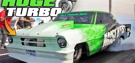 Turbocharged Drag Cars by Drag Track Racing Stanced Cars Turbocharged