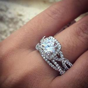 nice engagement rings archives bloomsweddingcom With really nice wedding rings