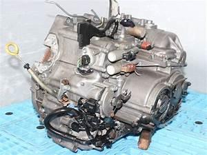 2005 Honda Crv Manual Transmission For Sale Newfoundland
