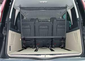 Renault Espace 4 : renault espace iv 3 5 i v6 24v 245 hp ~ Gottalentnigeria.com Avis de Voitures