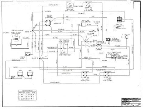 kubota t1600h manual auto electrical wiring diagram