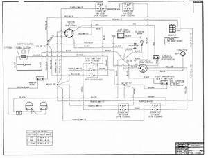 Kubota T1600h Manual