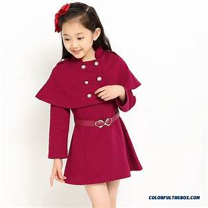 Cheap Girls Winter Dress Children Skirts Girls Clothing 8 ...