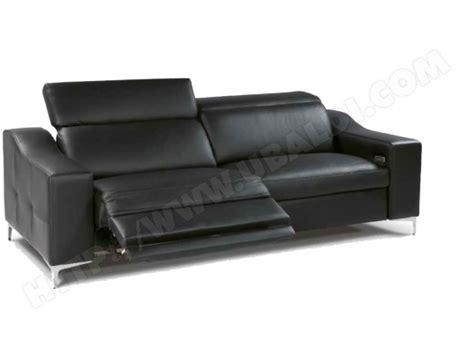 petit canapé d angle ikea canapé cuir divani form oscar 3 places 2relax électriques