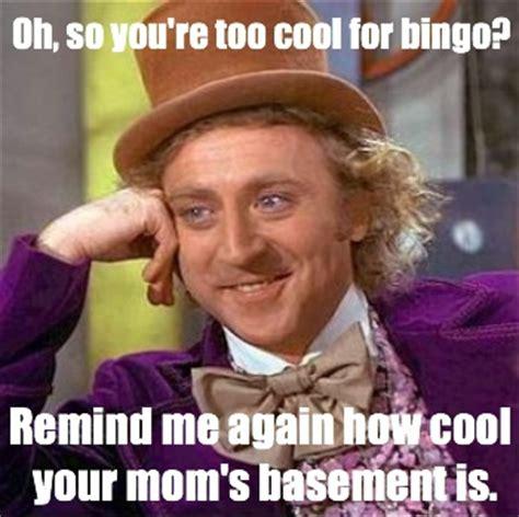 Bingo Memes - 23 best bingo ecards memes images on pinterest