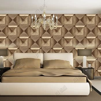 3d Wallpapers For Walls In by Wallpaper For Room Walls Pakistan Price 3d Waterproof Wall