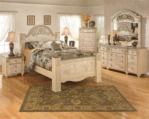 ashley saveaha  world bedroom set bedroom furniture sets