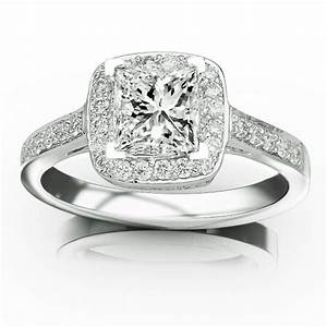 wedding rings houston tx wedding ideas With wedding ring houston