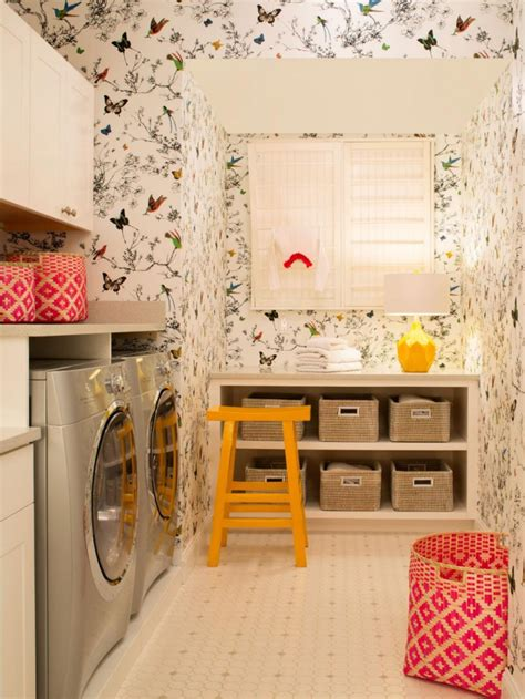 small laundry room designs ideas design trends