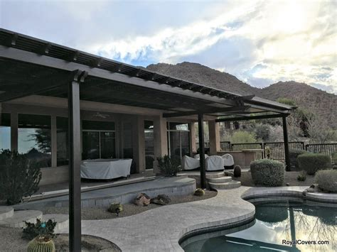 patio cover pergola alumawood patio cover patio pergola covers for phoenix arizona alumawood patio cover in patio