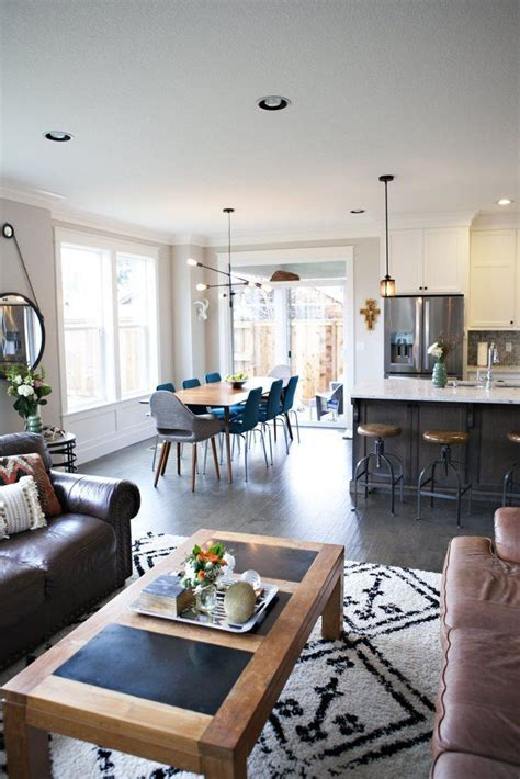 smart  contemporary home decor design ideas