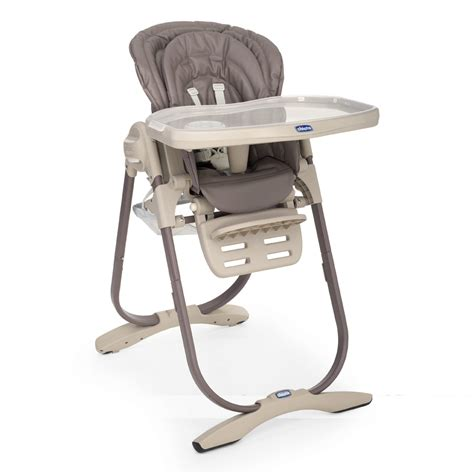 chicco polly se highchair vapor chaise haute b 233 b 233 polly magic cocoa 20 sur allob 233 b 233
