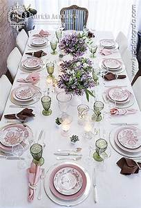 58 Informal Table Setting  Table Setting Ideas For Any