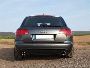 Audi Q5 Anhängerkupplung Schwenkbar Nachrüsten : p4242509 ahk nachr sten beim avant mit s line ex ~ Kayakingforconservation.com Haus und Dekorationen