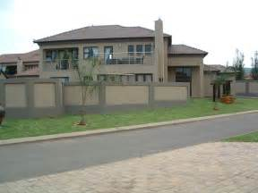 home design plan house plans pretoria 12b a con designs architects