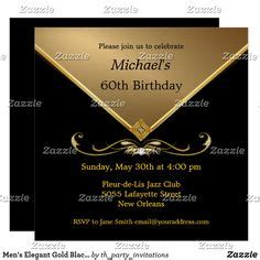 birthday invites  images  birthday