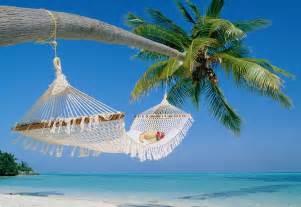 Aloha Beach Chairs by Caraibi Cuba Messico Giamaica S Domingo Volver