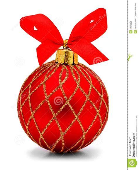 christmas ornament invitation template