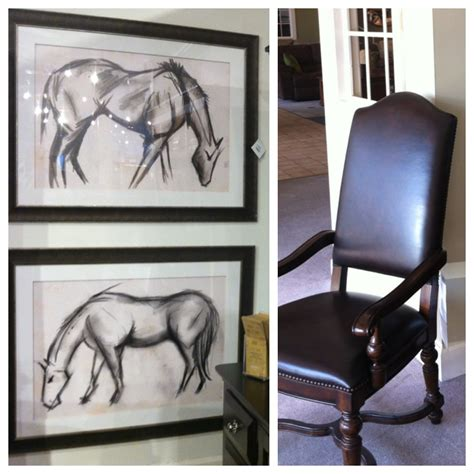 equestrian style   tallahassee florida