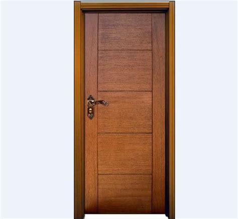 flush interior wood doors style flush door interior door manufacturer in zhejiang china