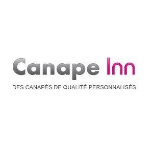code promo cdiscount canap bon code promo canapé inn groupon fr