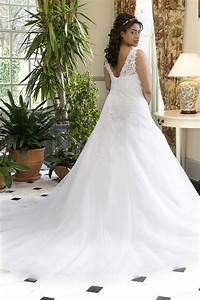 Phoenix Gowns Plus GR5009 Tomorrows Bridal Suit Hire
