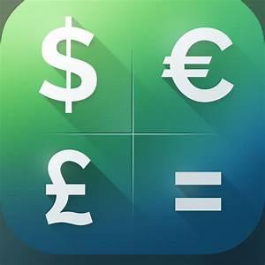 Pfund Euro Umrechner : w hrung umrechner for iphone app marketing report germany de apptweak ~ Buech-reservation.com Haus und Dekorationen
