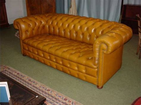 canapé chesterfield occasion photos canapé chesterfield occasion pas cher