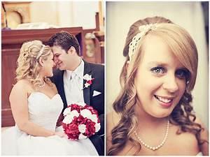 Wedding Hair Stylist Mn Wedding Hair Stylist Mn Wedding