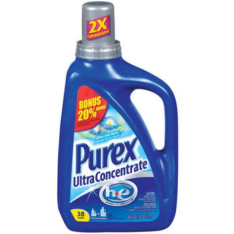 high efficiency detergent walmart com please accept our apology