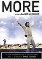 More (1969) - Hollywood Movie Watch Online | Filmlinks4u.is
