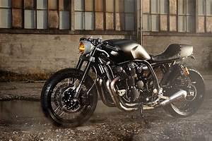 Xjr 1300 Cafe Racer : wrenchmonkees yamaha xjr1300 bike exif ~ Medecine-chirurgie-esthetiques.com Avis de Voitures