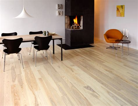 cleaning kitchen tiles benefits and drawbacks of laminate floors express flooring 2240