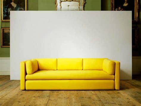 plan canapé d angle 50 idées déco de canapé