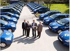 Car Professional Management Paul MüllerRode