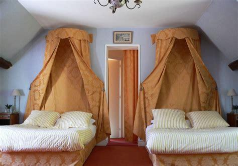 chambre d hote montaigu domaine de montaigu chambre d 39 hôtes ambleny