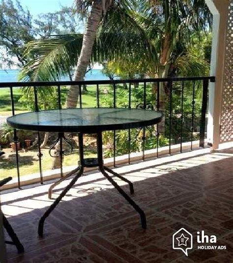 chambres d hotes ile rodrigues location vacances île rodrigues location île rodrigues iha
