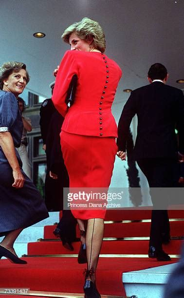 princess diana stock   pictures getty images