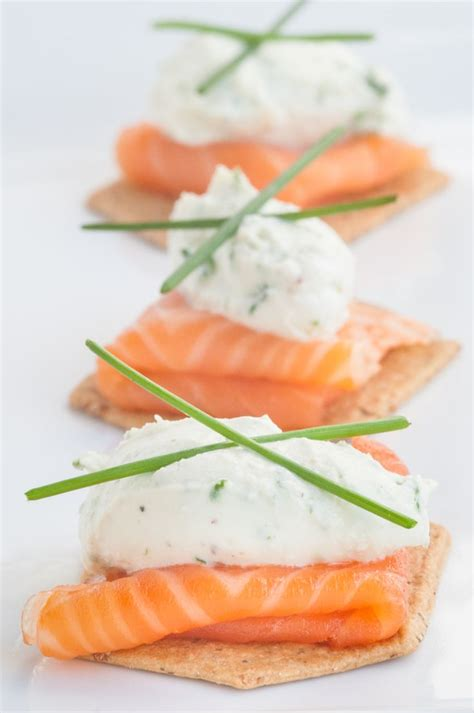 best 25 smoked salmon appetizer ideas on smoked salmon canapes salmon appetizer